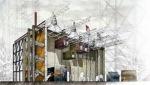 de montfort university e i suoi corsi di architettura
