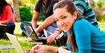 pre master e foundation course per accesso università inglese olandese