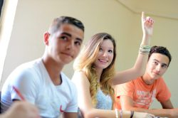 Malta: vacanze studio all\'insegna dell\'Inglese e del relax – VACANZE ...